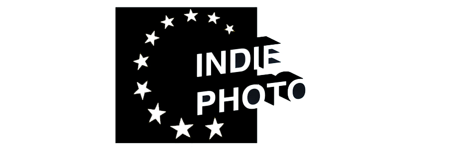 Indie Photo Lab
